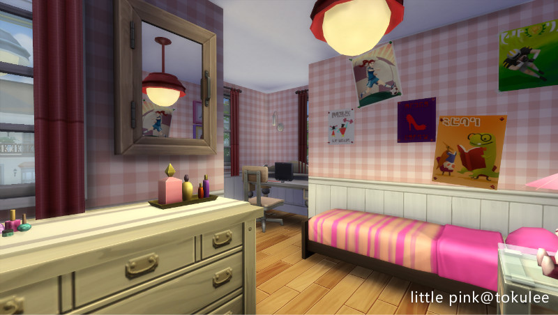 little pink-bedroom2-2.jpg