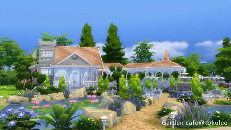 garden cafe_big1.jpg