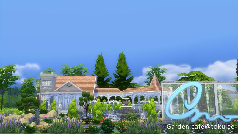 garden cafe_big2.jpg