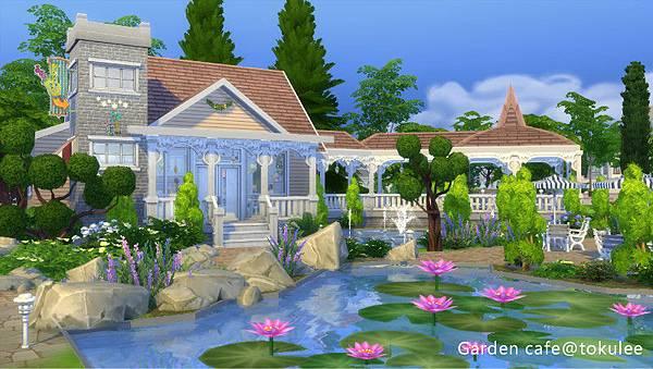 garden cafe_big3.jpg