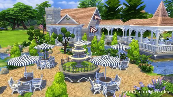 garden cafe_big4.jpg