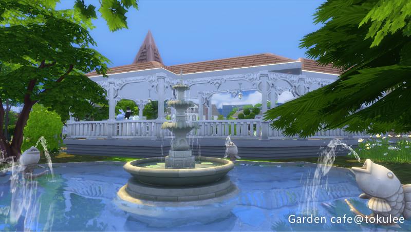 garden cafe_big5.jpg
