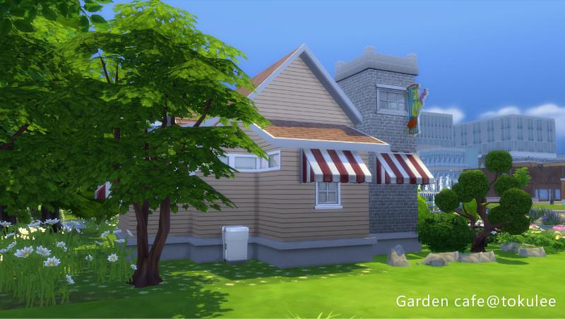 garden cafe_big6.jpg