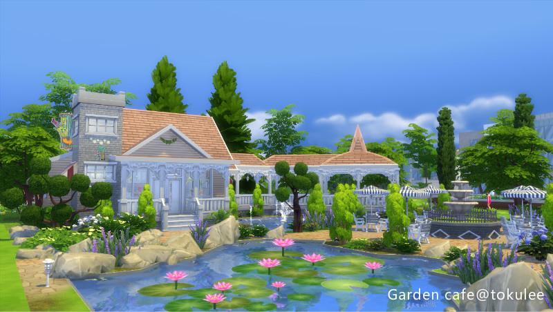 garden cafe_big7.jpg