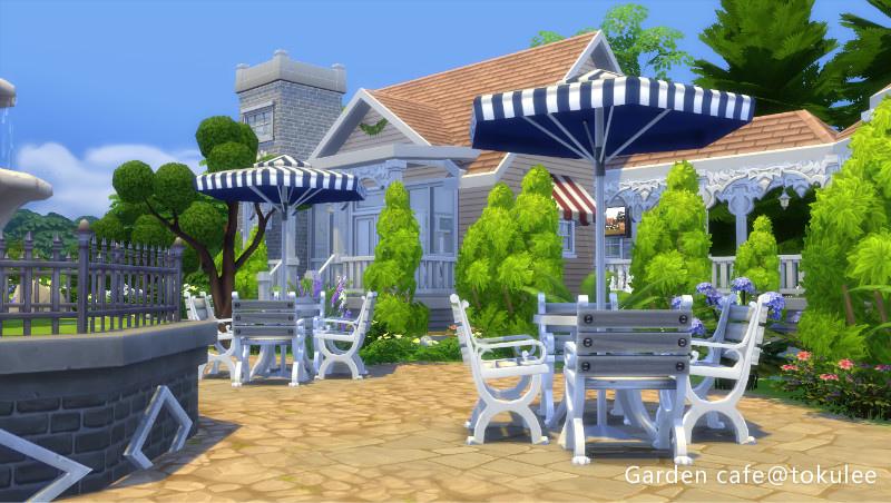 garden cafe_big8.jpg