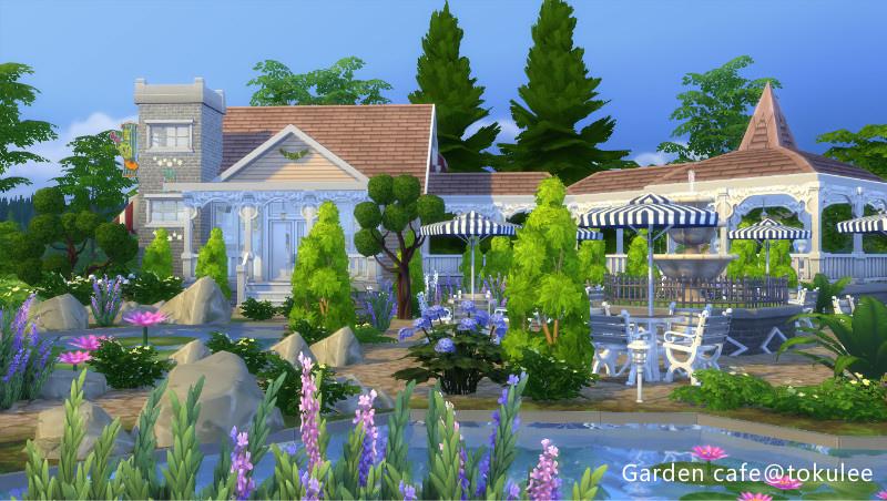 garden cafe_big9.jpg
