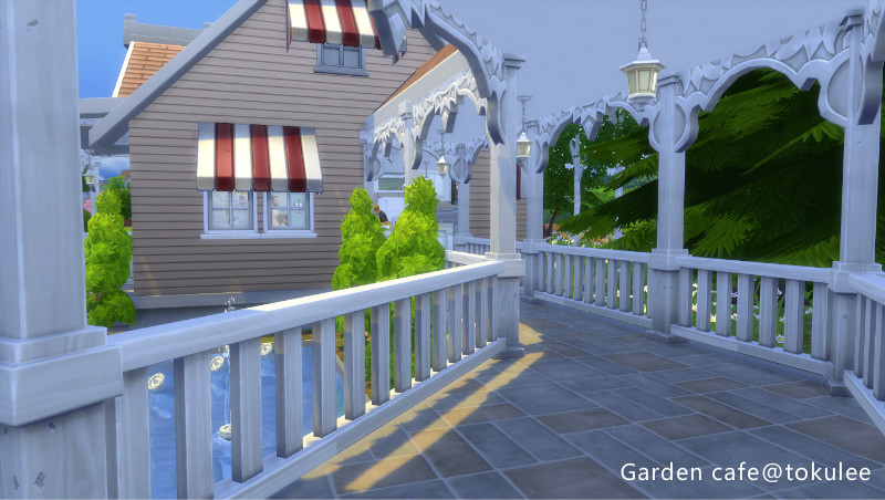 garden cafe_big10.jpg
