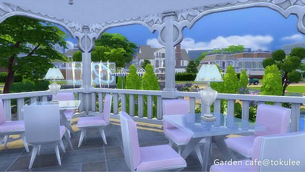 garden cafe_big11.jpg