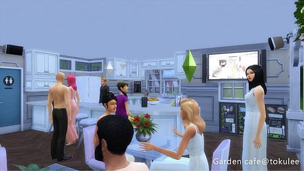 garden cafe_inner1.jpg
