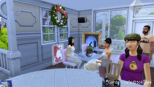 garden cafe_inner2.jpg