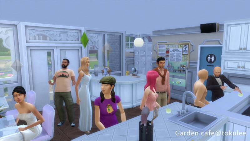 garden cafe_inner4.jpg