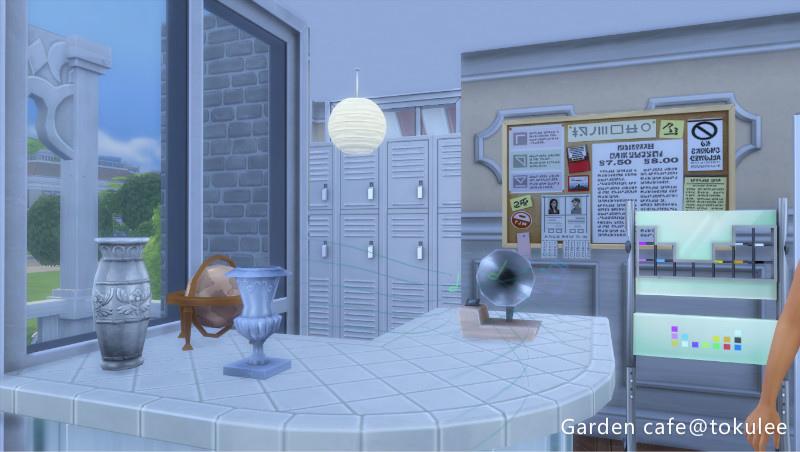 garden cafe_inner3.jpg