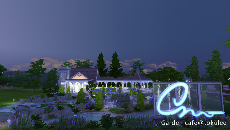 garden cafe_night1.jpg