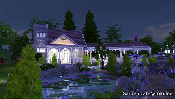 garden cafe_night2.jpg