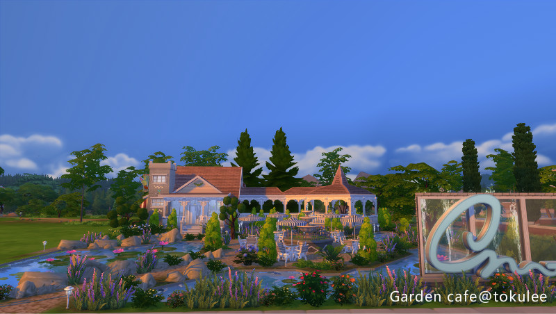 garden cafe_sunset.jpg
