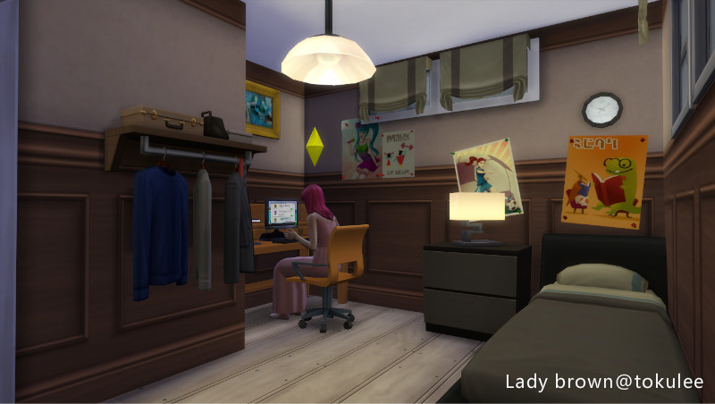lady brown-bedroom3.jpg