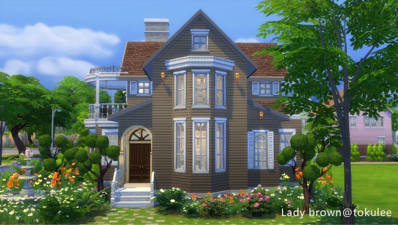 lady brown-big5.jpg