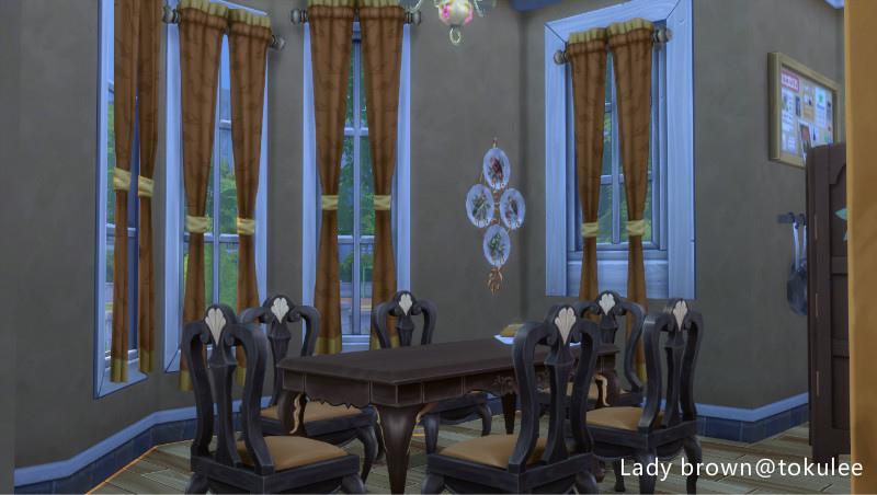 lady brown-diningroom.jpg