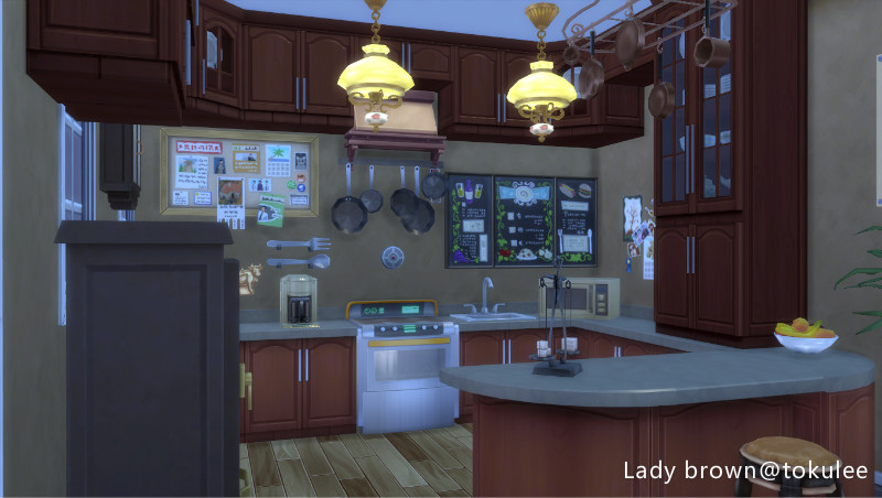 lady brown-kitchen.jpg