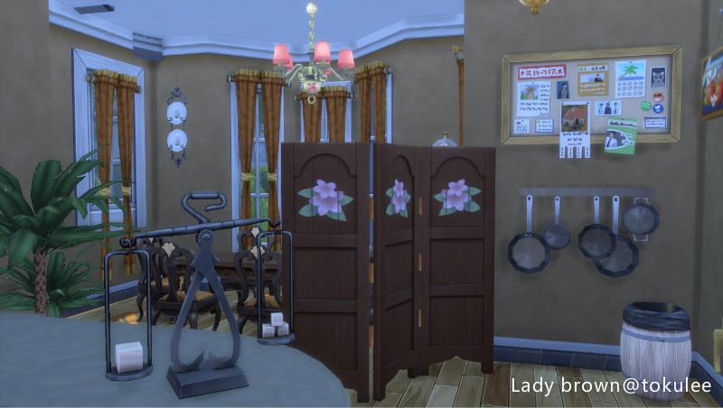 lady brown-kitchen2.jpg