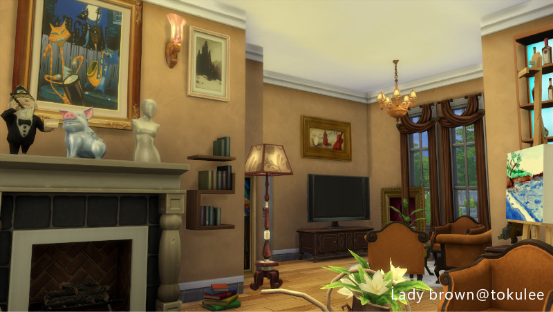 lady brown-living room1.jpg