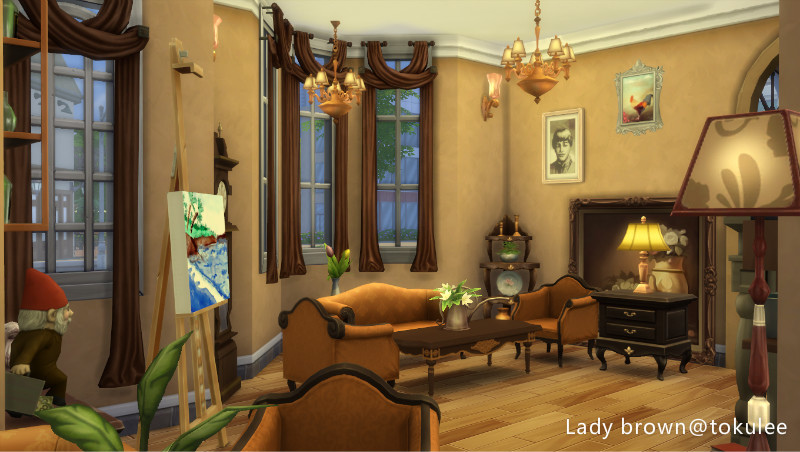 lady brown-living room3.jpg