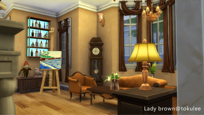 lady brown-living room2.jpg
