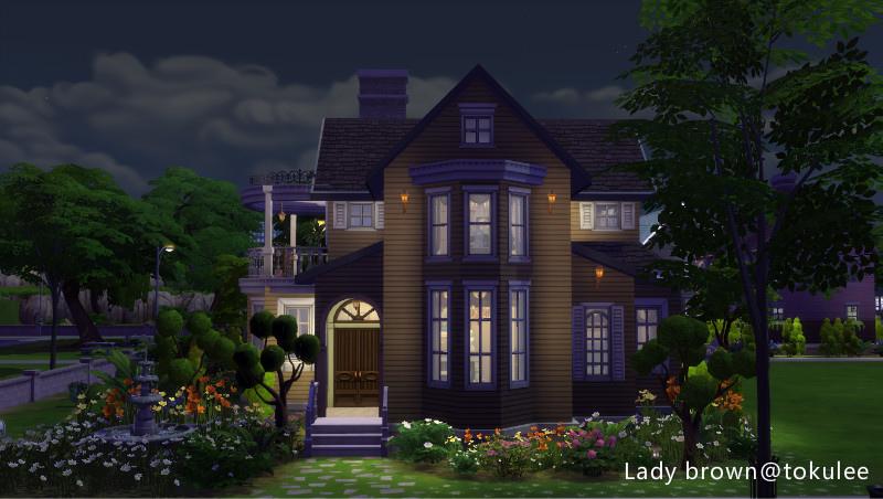 lady brown-night2.jpg