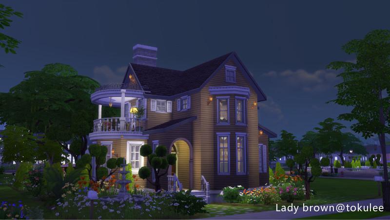 lady brown-night1.jpg
