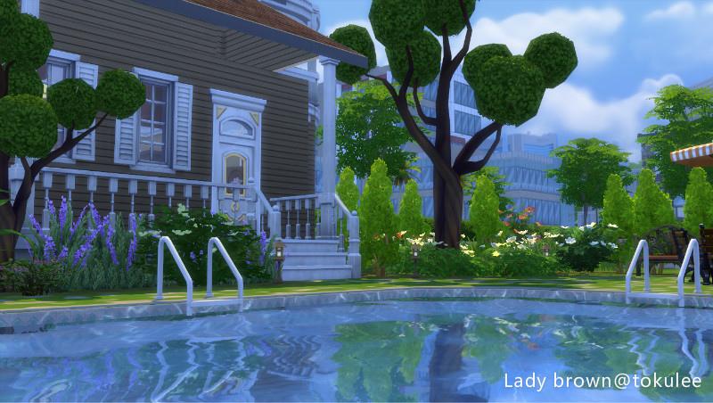 lady brown-pool.jpg
