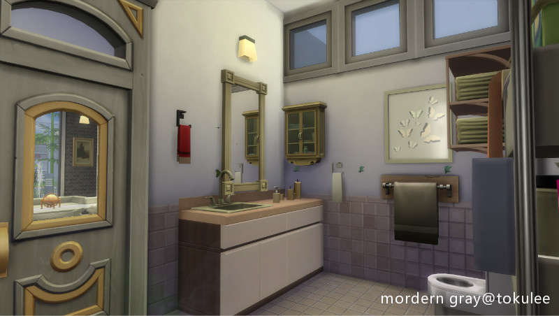 mordern gray-bathroom1.jpg