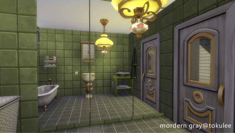 mordern gray-bathroom2.jpg