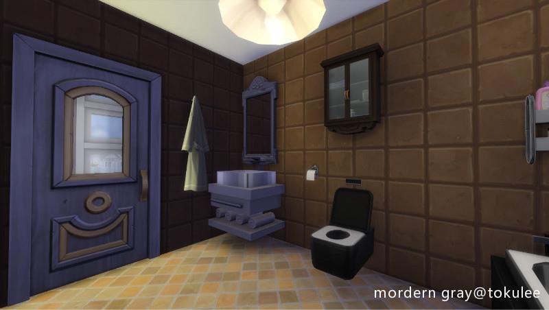 mordern gray-bathroom3.jpg