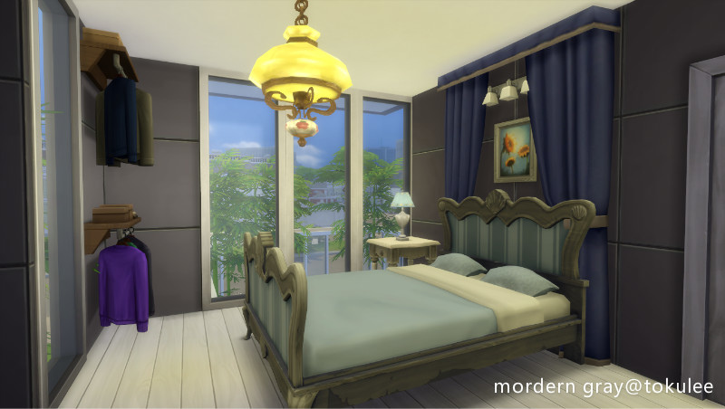 mordern gray-bedroom2.jpg