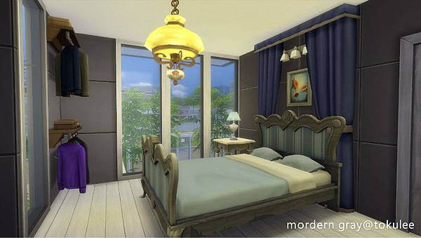 mordern gray-bedroom2.jpg