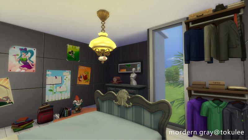 mordern gray-bedroom2-1.jpg