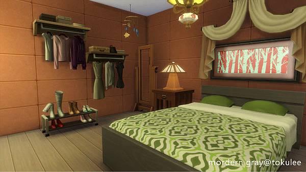 mordern gray-bedroom3.jpg