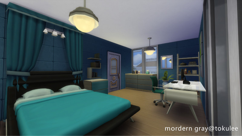 mordern gray-bedroom4.jpg
