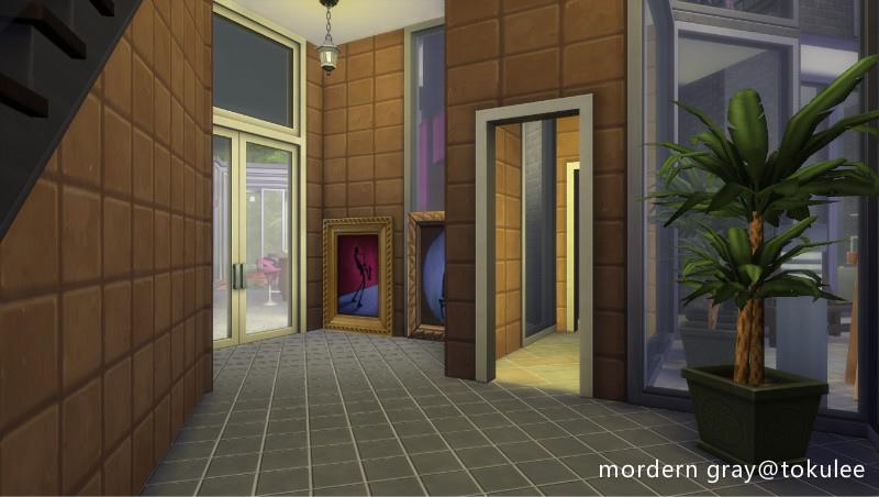 mordern gray-foyer2.jpg