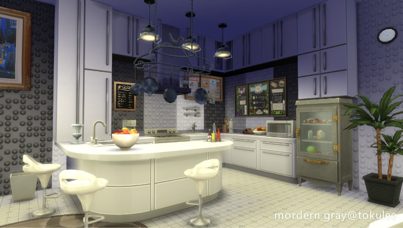 mordern gray-kitchen.jpg