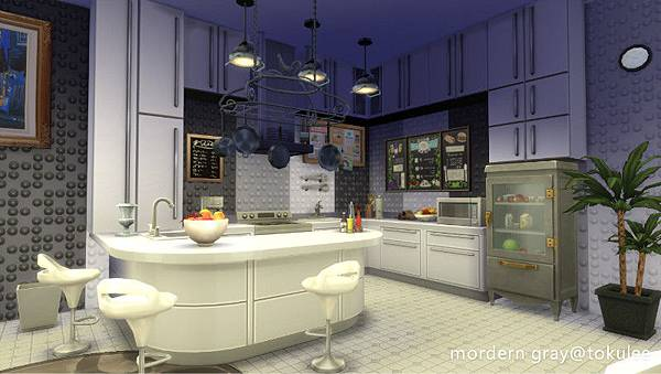 mordern gray-kitchen.jpg