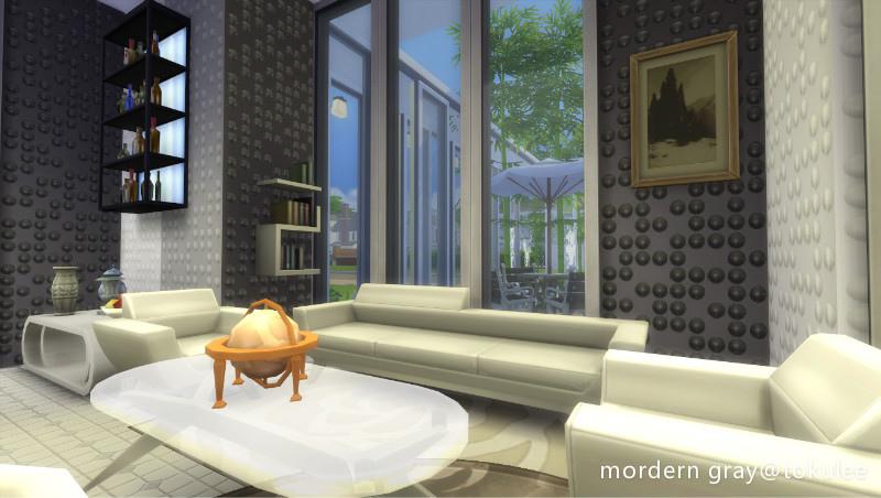 mordern gray-livingroom.jpg