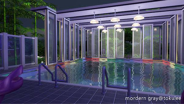 mordern gray-pool2.jpg