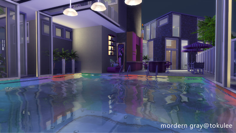 mordern gray-pool3.jpg