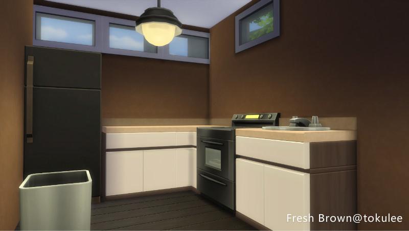 fresh brown-013.jpg