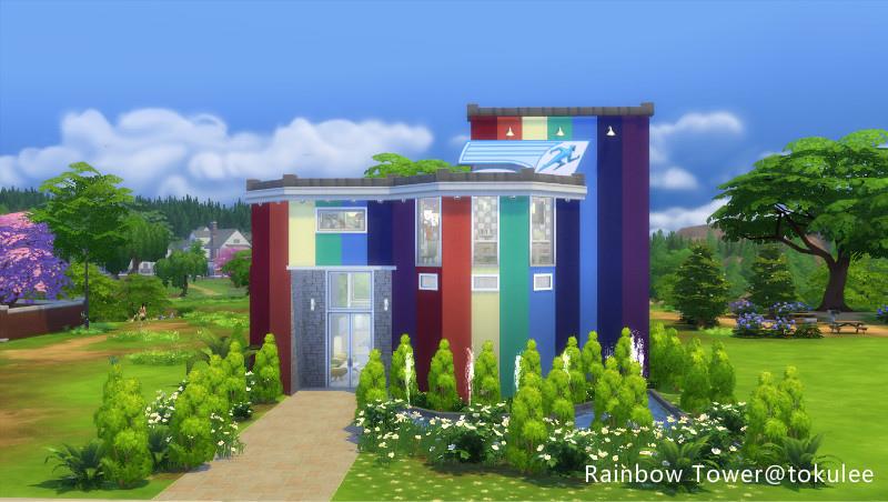 rainbow tower.jpg