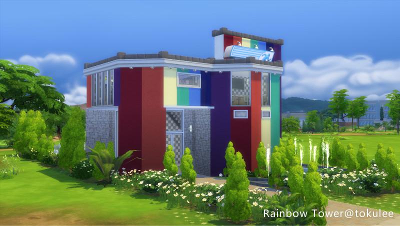 rainbow tower-001.jpg
