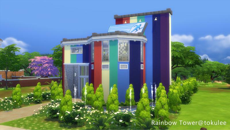 rainbow tower-002.jpg