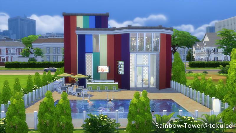 rainbow tower-003.jpg
