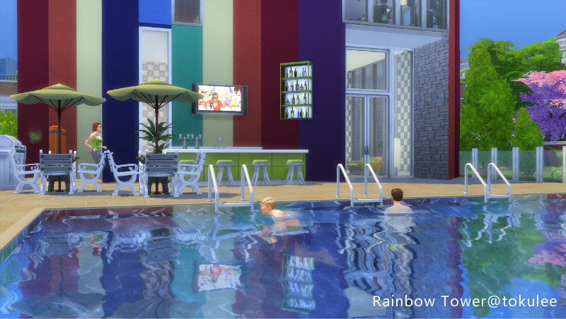 rainbow tower-005.jpg
